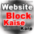 Website Block Kaise Kare Block Website in Hindi , How To Block Website in Hindi , Block Website