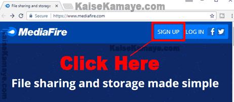 MediaFire Me File Upload Kaise Kare , MediaFire Me Account Kaise Banate Hai, MediaFire Me File Kaise Upload Karte Hai