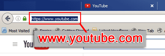 YouTube Video Download Kaise Kare, Download YouTube Video, free YouTube Video Download Site