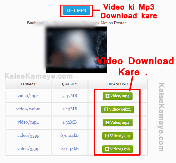 Facebook Video Download Karne ka Tarika , Facebook Video Kaise Download Kare Download Video in Hindi , Facebook Clip Download , Facebook Video Downloader Online