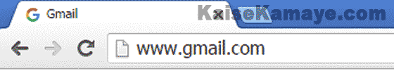 Google Gmail Account Kaise Banaye , Gmail in Hindi , Google Account Kaise Banaye