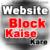 Website Block Kaise Kare Block Website in Hindi , How To Block Website in Hindi , Block Website