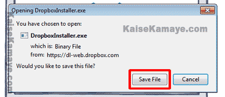Dropbox Kya Hai or Kaise Use Kare in Hindi , Dropbox Kaise Use Kare, Dropbox Kaise Use Karte Hai
