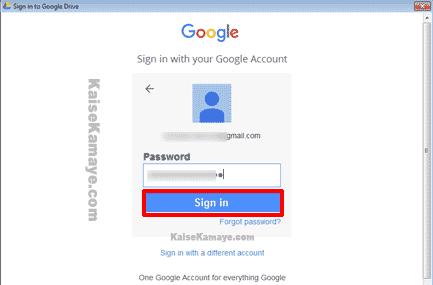 Google Drive Kya Hai Kaise Use Kare in Hindi , Google Drive Kaise Chalaye , Google Drive Kya Hota Hai