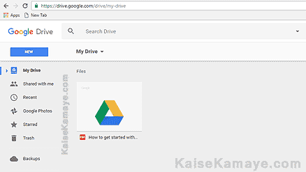 MS Word Document Ko PDF Me Kaise Convert Kare Word To PDF in Hindi , Word To PDF in Hindi