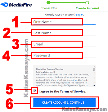 MediaFire Me Account Kaise Banate Hai, MediaFire Me Accont Banane Ka Tarika, MediaFire Me File Kaise Upload Karte Hai, MediaFire Me File Upload Kaise Kare