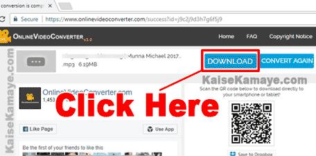 YouTube-Videos-Ko-Mp3-Songs-Me-Convert-Karke-Download-Kaise