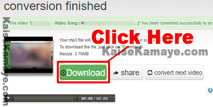 YouTube-Videos-Ko-Mp3-Songs-Me-Convert-Karke-Download-Kaise
