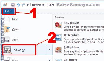 Folder Icon Me Apni Photo Kaise Lagaye, Computer Me Folder Icon Kaise Change Kare in Hindi