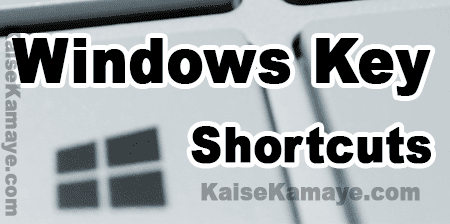 Computer Keyboard Shortcut Keys in Hindi, Pc keyboard Shortcut Keys in Hindi, Computer ki Keyboard Shortcut Keys